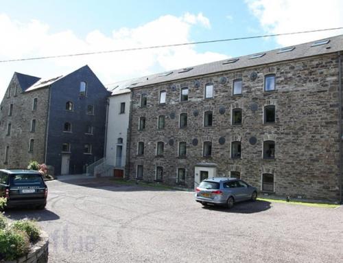Palace Anne Mill – Murragh