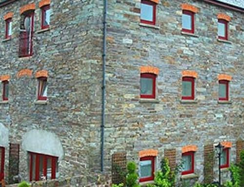 Old mill – Clonakilty
