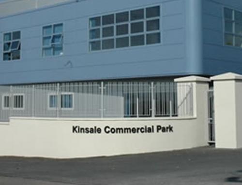 Kinsale Commercial Park