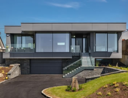 Kinsale Development